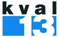 KVAL 2001