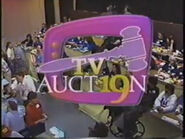 Kcptauction80s