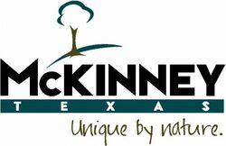 McKinney-Logo-460x292