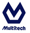 Multi2