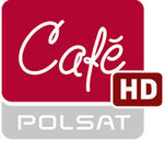 Polsat-cafe-hd