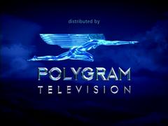 PolyGram Television Distribution 1997