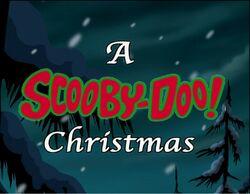 ScoobyDooXmasTitle