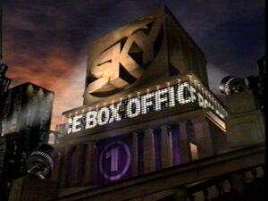 Sky boxoffice1 1997