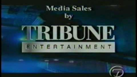 Tribune Entertainment (1997)-Telco Productions