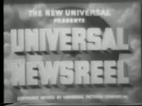 Universal-newsreel-1941