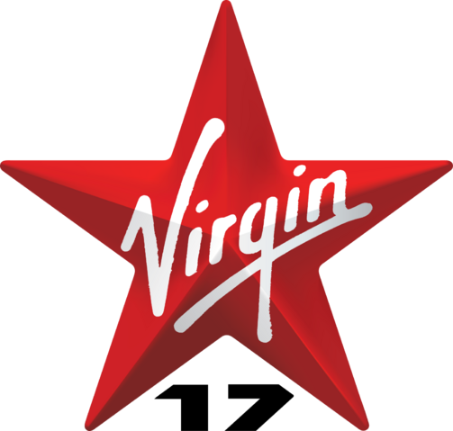 File:Virgin 17 logo.png