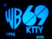 WB69 KTTY 1995