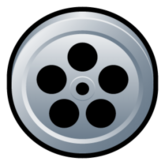 Windows-Movie-Maker-icon