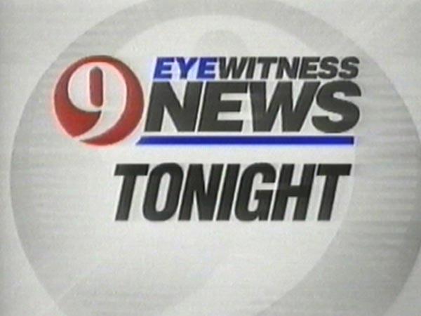 File:Wusa news 1997a.jpg