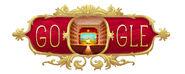 238th-anniversary-of-the-inauguration-of-teatro-alla-scala-4851862671982592-hp2x