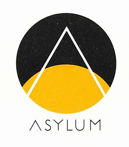 File:Asylum logo.jpg