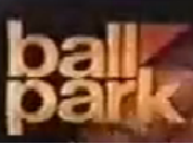BallparkFranks1989