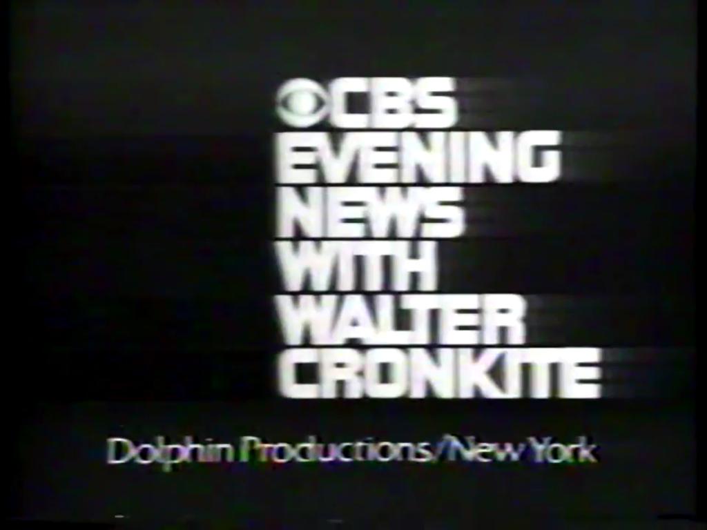 File:CBS Evening News 1970s LOGO.png