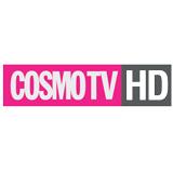 Cosmo tv hd