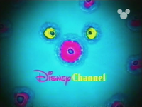 DisneyMicroscope1999