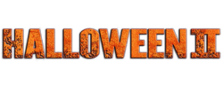 Halloween-ii-2009-movie-logo
