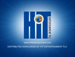 Hit-plc-2