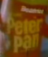 Peterpanlogo1986