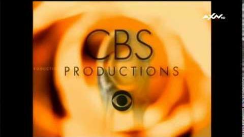 Top Kick-Columbia Pictures TV-Ruddy Greif-CBS Productions-CBS Broadcast International
