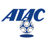 Troyes-AC@4.-old-ATAC-logo