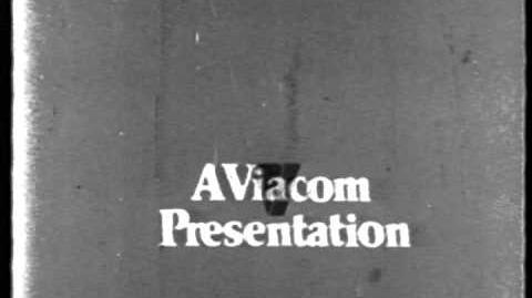 """Viacom B&W """"V of Pinball"""" (1976)"""