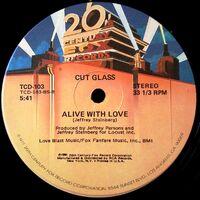 Vinyl B