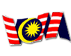 Voice of Malaysia