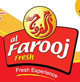 Al Farooj Fresh