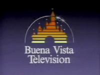 Buenavistatelevision80s