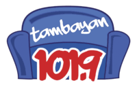 Dwrr tambayan 1019 fm
