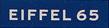 Eiffel 65 Logo 3