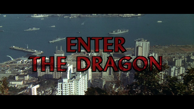 Enter-the-dragon-movie-title