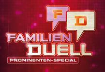 Familienduell-prominentenspecial-logo