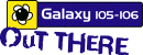 Galaxy North East 2003