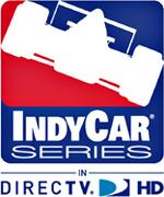Indycar series directv