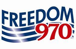 KUFO Freedom 970