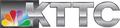 Kttc 2011