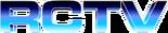 Logo de rctv finales 80s