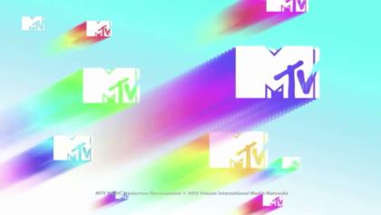 MTV (2015)