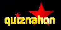 Quiznation-PlayMania-block