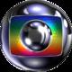 Rede Globo Logo 1996