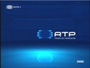 Rtp 2005 production