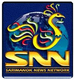 SNN Ph Logo 1998