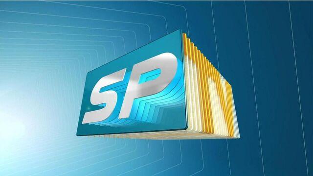 File:SPTV.jpg