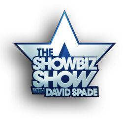 Showbizshowlogo