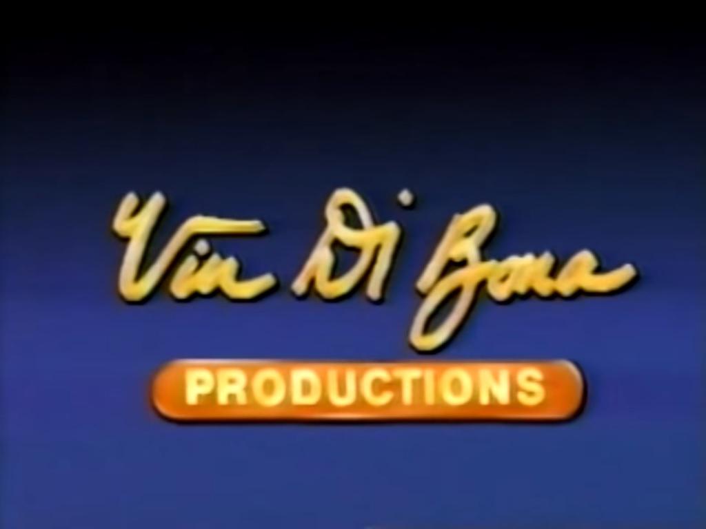acme productions logo. acme productions logo