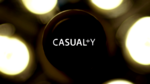 Casualty series 31 titles