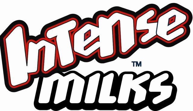 File:Intense Milks logo.jpg