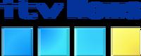 Itv-news